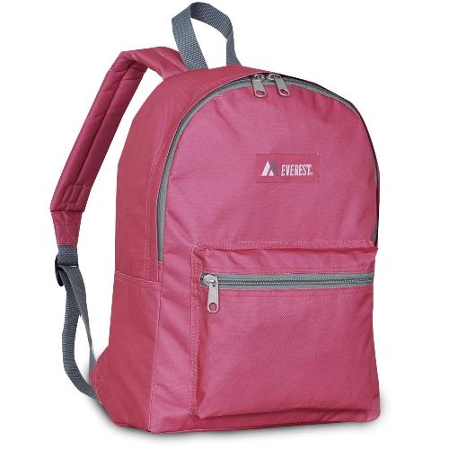 bookbagbackpack-med-marsala.png