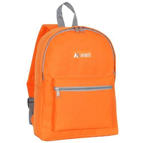 bookbagbackpack-med-orange.png