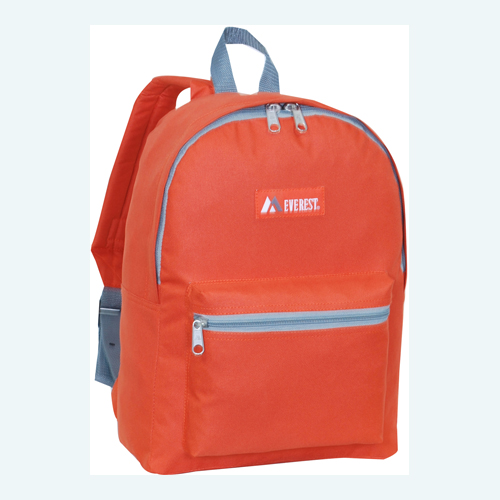 bookbagbackpack-med-rust.png