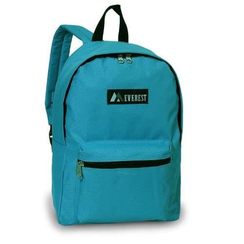 bookbagbackpack-med-turquoise.png