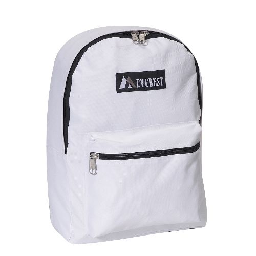 bookbagbackpack-med-white.png