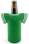 Sports Jersey Bottle Cooler