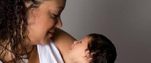 Another Birth/Another Story: Preparing Pregnant Couples for Birth after Previous Birth Trauma