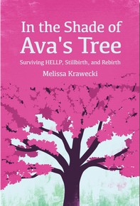 In the Shade of Ava's Tree