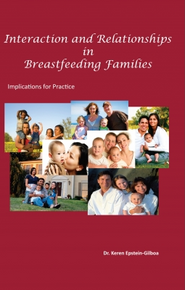 Interactions and Relationships in Breastfeeding Families