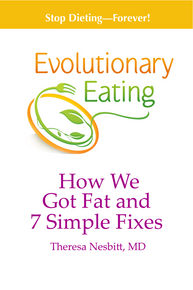 Evolutionary Eating