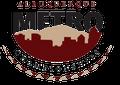 2012 APS METRO CHAMPIONSHIPS: WRESTLING FINALS