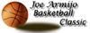 2012 Joe Armijo Basketball Tournament (Boys): HOPE CHRISTIAN vs CIBOLA