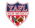 2014 NM YAFL LCHS vs. VVHS  Varsity