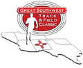 2015 6th Annual Great SW Indoor Track and Field Classic