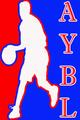2015 AYBL Championships 8th Boys