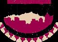 2016 APS Metro Wrestling Championships