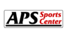 2010 APS Volleyball: Cleveland Storm vs La Cueva Bears