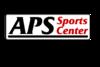 2010 APS Volleyball: Cleveland vs Volcano Vista