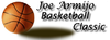 2010 Joe Armijo Basketball Classic 1st Rd: ABQ Academy vs Rio Rancho