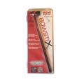 Bowstix Bow Bipod
