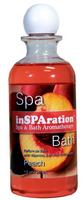 Vita Spa - inSPAration Spa Aromatherapy (Peach)