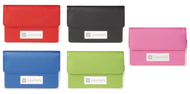 Colorplay Business Card Case