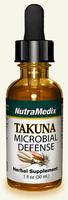 Takuna