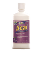 Acai Superfruit Juice