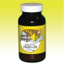 FREED-OM (BLOOD DETOXIFICATION)
