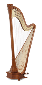 Camac Vendome Cherry- 47 (available to order)