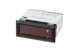 Bevles 784663 Genuine OEM Replacement Part BLACK BOX CONTROL