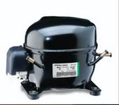 Embraco 1&1/2hp Compressor - 208-230V , R22