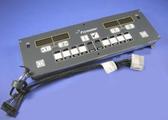 Computer   Frymaster   BIH352csd  M2000