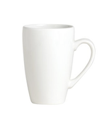 Mug, Steelite, Simplicity, Quench 16 oz