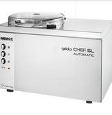 NEMOX Gelato Chef 5L Automatic