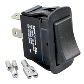 ROCKER SWITCH, OEM