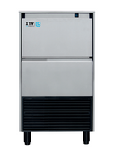 ALFA NG95 SELF CONTAINED ICE CUBE MACHINE