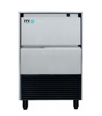 ALFA NG 135 SELF-CONTAINED ICE CUBE MACHINE