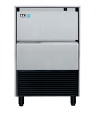 ALFA NG 175 SELF-CONTAINED ICE CUBE MACHINE