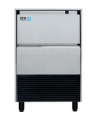 ALFA NG 265 SELF-CONTAINED ICE CUBE MACHINE 115 V / 60 Hz