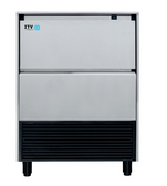 ALFA NG 355 208-230 V / 60 Hz SELF-CONTAINED ICE CUBE MACHINE