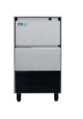 GALA NG 75 115 V / 60 Hz SELF-CONTAINED ICE CUBE MACHINE