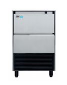 GALA NG 175 SELF-CONTAINED ICE CUBE MACHINE 115 V / 60 Hz