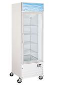 Freezer , 1 Door , Glass , SOCOLD PRODUCTS