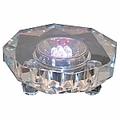 Crystal Display Base