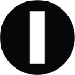 iom-logo-250.png