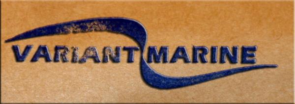 variant-logo.png