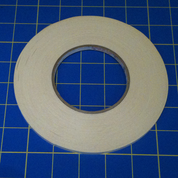 6mm Double sided Sailmakers tape