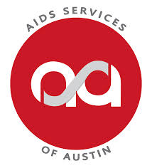 aids-services-of-austin.jpg