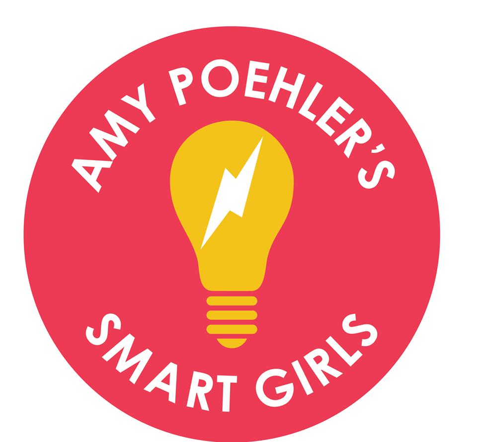 amy-poehlers-smart-girls.jpg