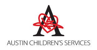 austin-childrens-shelter.jpg