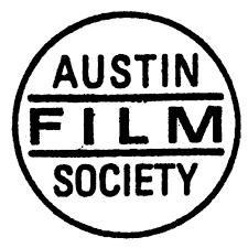 austin-film-society.png