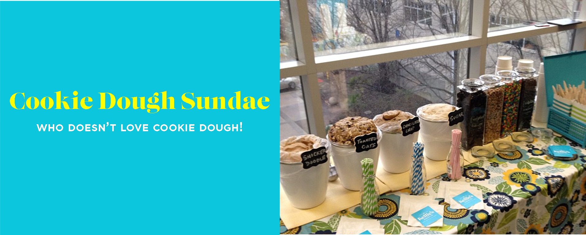 cookie-dough-sundae-page.png