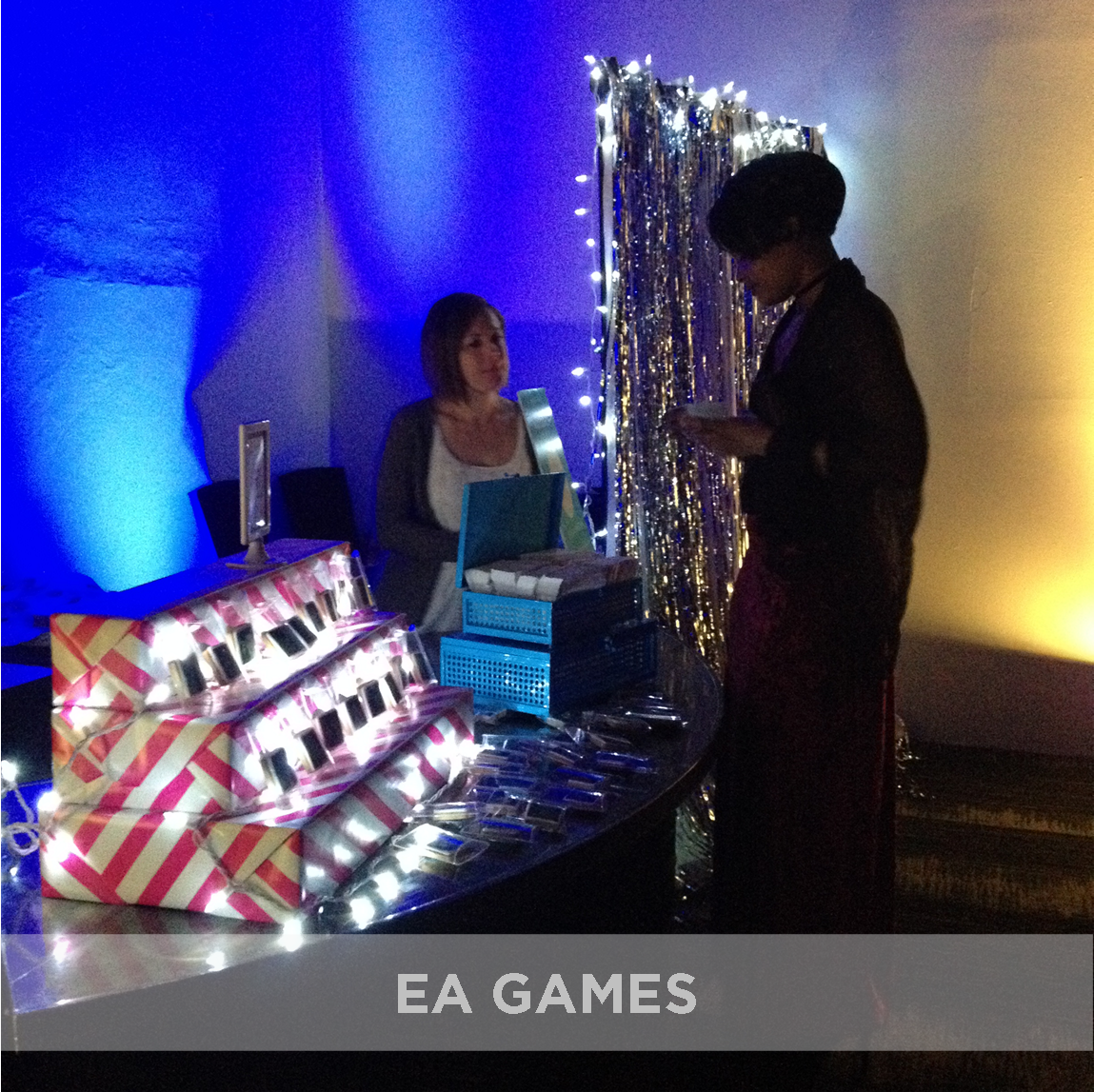 ea-holiday-party-3.png
